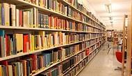 53 Bin Devlet Okulunun Sadece Yüzde 34'ünde Kütüphane Var