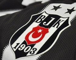 TFF'den Beşiktaş'a İyi Haber!