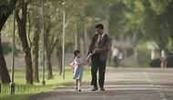 Bir Babanın Çocuğu İçin Yapıcaklarının Sınırı Yoktur