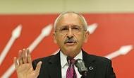 Kılıçdaroğlu: 'Çözüm Cumhuriyet'in Kurucu Ayarlarına Dönmek'
