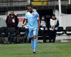 Trabzonspor'da Bosingwa Şoku!