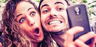 Sosyal Medyada 11 Sevgili Tipi