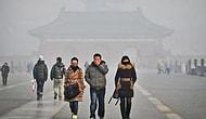 Çin hakkında hiç duymadığınız 23 bilinmeyen gerçek!