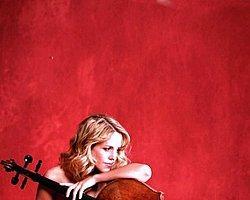 43. İstanbul Müzik Festivali