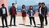 'Ulan İstanbul' İnternet Üzerinden Devam Edecek