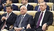 'Şeffaflık Paketi' Seçim Sonrasına Kaldı