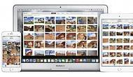 Apple, Fotoğraflar Uygulamasının Beta Sürümünü Yayınladı