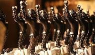 Crunchies Awards'ta En İyi Yeni Girişim Ödülü Product Hunt'a Gitti