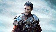 En İyi 10 Russell Crowe Performansı