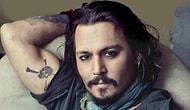 Bir Sinemasever'in Gözünden En İyi 10 Johnny Depp Filmi