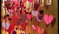 Sevgililer Günü Klişelerini Bırakın; İşte Yaratıcı Fikirler