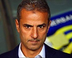 """Kartal: """"Trabzonspor'u Sahadan Sildik"""""""