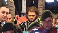 IŞİD Davasına 2. Erteleme