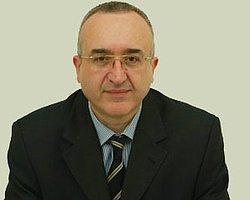 Alo hakem!.. - Ercan Güven