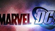 DC Comics'in Marvel'den  Çaldığı 8 Karakter