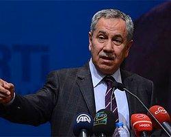 """""""Yüzde 50 AKP'ye Nefretle Bakıyor, ANAP da Böyle Yıkılmıştı"""""""