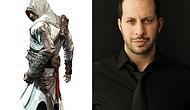 Popüler Video Oyunlarının Karakterlerini Seslendiren Sanatçılar