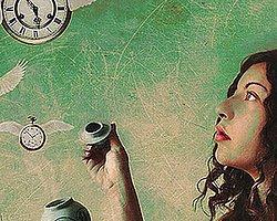 4. Önemsiz şeylerle vaktinizi harcarsınız