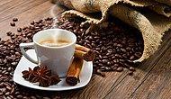 Kahve Hakkında Bilmeniz Gereken 5 Şey Daha