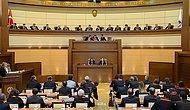 Anayasa Mahkemesi'nden 'Kürtçe Bildiri' Kararı