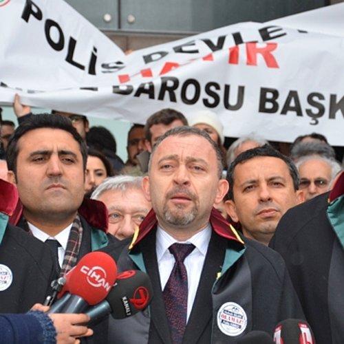Bursa Haberleri: Yıldırım'da duyarlı belediyecilik' yaptık 4