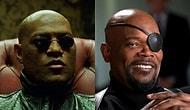 Vat İs Dı Matriks: Matrix Serisi Üzerine Belki de İlk Defa Duyacağınız 17 Enteresan Bilgi