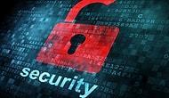 Bilgisayar Güvenliği
