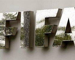 FIFA'dan Tarihi Adım