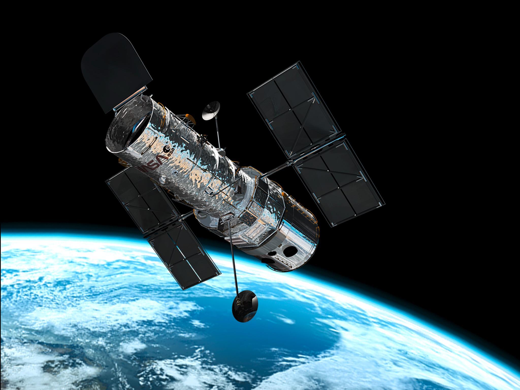 nasa satellite images - HD1200×900