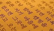 Dünyanın Öğrenilmesi Epeyce Zor Olan 25 Dili