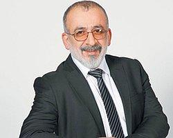 Erdoğan AK Parti'ye Oy mu İstiyor? | Ahmet Kekeç | Star
