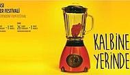Türkiye'de Düzenlenen 30 Film Festivali