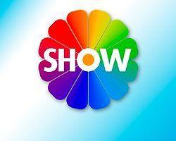 Show TV dizileri