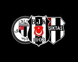 Beşiktaş'ın Kalitesi Tescillendi