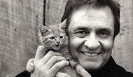 Johnny Cash'ın Mektubu Gelmiş Geçmiş En Güzel Aşk Mektubu Seçildi