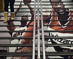 All-Star Heyecanı New York'a Geri Dönüyor! İşte Rakamlarla All-Star 2015