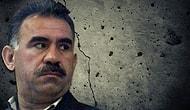 PKK Komple Silah Bırakıyor Hükümet Açıklayacak !