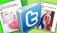 Twitter Mizahşörlerinin Cem Yılmaz'la Yarıştığının Kanıtı 17 Komik Tweet