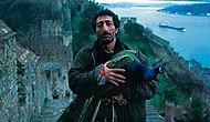 izlenmesi gereken 5 türk filmi