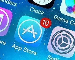 App Store'daki Uygulama Boyutu Sınırı Artırıldı