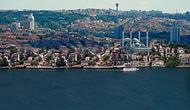 Ankaralıların Özlemini Çektiği 10 Şey