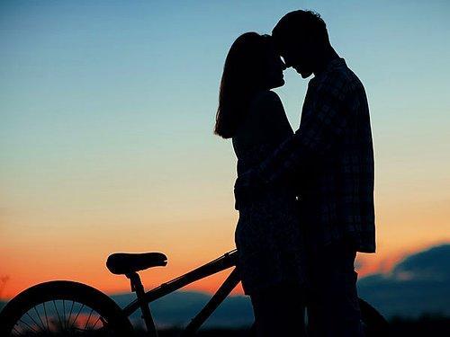 Aşık olduğunuzu anlama: aşkın öfkesinin başlıca semptomları