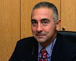 Mısır'dan Libya'ya Stratejik Derinlik!   Ergun Babahan   Millet