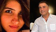 SEDAT PEKER; ÖZGECAN'ın KATİLLERİ VAHŞİCE ÖLDÜRÜLMELİ!