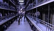 Hapishanede Kadın Katillerinin ve Tecavüzcülerinin Başına Gelenleri Anlatan Bu Yazıyı Okumalısınız
