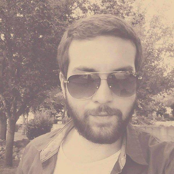 Samir Nayman