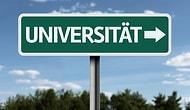 Almanya'da Üniversite Öğrencisi Olmak İçin 7 Neden