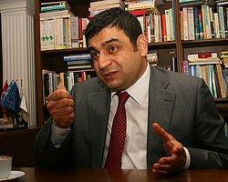 Özgecan Cinayeti ve Düşündürdükleri | Sedat Laçiner | İnternetHaber