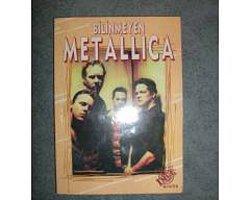 Metallica Hakkında Az Bilinen 25 Enteresan Bilgi