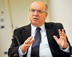 Özgecan 'Millet' Olduğumuzu Hatırlattı | Fehmi Koru | HaberTürk